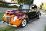 1940 Flamed Ford Coupe 2.jpg