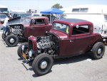 Group of 1932 Ford's (6).PNG