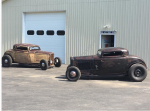 Group of 1932 Ford's (7).PNG