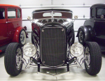 Group of 1932 Ford's (8).PNG