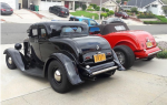 Group of 1932 Ford's (9).PNG