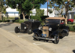 Group of 1932 Ford's (20).PNG