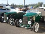 Group of 1932 Ford's (23).jpg