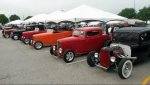 Group of 1932 Ford's (24).jpg