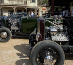Group of 1932 Ford's (17).PNG