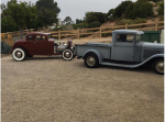 Group of 1932 Ford's (19).PNG