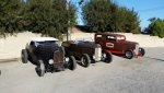 Group of 1932 Ford's (22).jpg