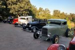 Group of 1932 Ford's (133).jpg