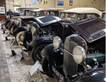 Group of 1932 Ford's (13).PNG