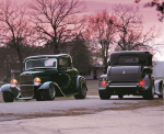 Group of 1932 Ford's (22).PNG