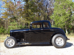 Cool 1932 Ford's (33).PNG