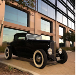 Cool 1932 Ford's (54).PNG