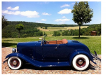 Cool 1932 Ford's (73).PNG