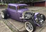 Cool 1932 Ford's (77).PNG