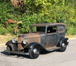 1932 Ford Sedan Delivery  (2).PNG
