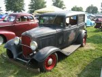 Dale's 1932 Ford Sedan Delivery (2).jpg