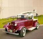 1932 Ford pick ups (1).PNG