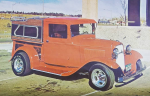 1932 Ford pick ups (4).PNG