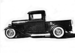 1932 Ford pick ups (5).PNG