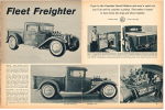 1932 Ford pick ups (12).PNG