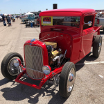 1932 Ford pick ups (14).PNG