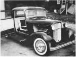 1932 Ford 3w coupe (67).PNG