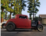 1932 Ford 3w coupe (89).PNG