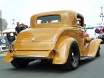 1932 Ford 3w coupe (256).jpg