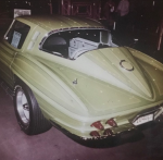 Lee Pratt painted Bill Garrett's Vette (2).PNG