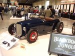 Jim Khougaz roadster 1 of the 75 (5).JPG