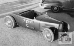 Jim Khougaz roadster 1 of the 75 (1).PNG