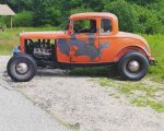 Patina orange 5w with hemi.jpg