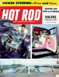 Bill Breece Coupe Cover of Hot Rod Aug. 1956 (4).jpg