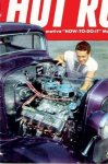 Bill Breece coupe Cover of Hot Rod Aug. 1956.jpg
