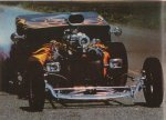 Hemi-T-Bucket-Scott-Ellis-Low-Blow-12.jpg