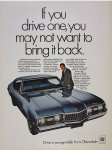 1968 Oldsmobile Olds Cutlass S.jpg