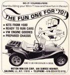 1970 MOTION MINI-CAR DUNE BUGGY.jpg