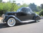 36 FORD 3w COUPE (4) .jpg