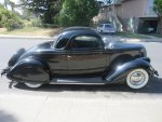 36 FORD 3w COUPE (4).jpg