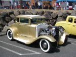 MODEL A COUPE (19).jpg