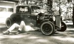 Bill Kelly 1932 Ford Coupe.jpg