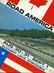 1968 Elkhart Lake Road America Can Am Race which was won by Denny Hulme in a McLaren..jpg