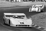 Peter Gregg's normally aspirated Porsche 917 10 about to be devoured  and lapped.jpg