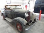 1932 FORD ROADSTER BARN FIND (2).jpg
