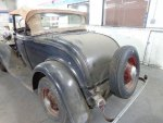 1932 FORD ROADSTER BARN FIND (3).jpg