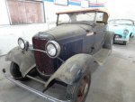 1932 FORD ROADSTER BARN FIND.jpg