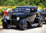 1932 FORD 5w COUPE'S (2).jpg