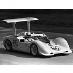 Can-Am Chaparral 2G at Road America 1967..jpg
