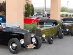 Group of Deuce's (947)  .jpg