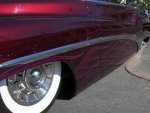 Custom Paint Work (156) .jpg